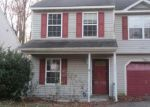 Bank Foreclosure for sale in Hampton 23663 IRELAND ST - Property ID: 4234314812