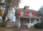 Bank Foreclosure for sale in Lowville 13367 DEWITT ST - Property ID: 4234324436