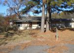 Bank Foreclosure for sale in Yantis 75497 COUNTY ROAD 1840 - Property ID: 4234350274