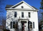 Bank Foreclosure for sale in Mitchell 57301 W 4TH AVE - Property ID: 4234382695