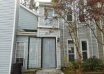 Bank Foreclosure for sale in Decatur 30032 LONDON DR - Property ID: 4234390124