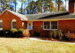 Bank Foreclosure for sale in Lake Waccamaw 28450 OAK RD - Property ID: 4234404590