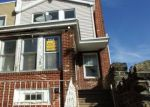 Bank Foreclosure for sale in Philadelphia 19124 HERKNESS ST - Property ID: 4234434371