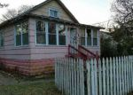Bank Foreclosure for sale in Pleasantville 08232 W GLENDALE AVE - Property ID: 4234455838