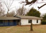Bank Foreclosure for sale in Wayne 73095 154TH ST - Property ID: 4234499629