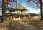Bank Foreclosure for sale in Oklahoma City 73127 N STERLING AVE - Property ID: 4234505768