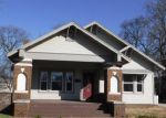 Bank Foreclosure for sale in Pawhuska 74056 E 9TH ST - Property ID: 4234512773