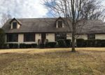 Bank Foreclosure for sale in Portsmouth 45662 WOODS RIDGE RD - Property ID: 4234535546
