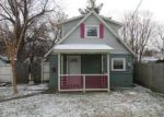 Bank Foreclosure for sale in Middletown 45044 FERNWOOD ST - Property ID: 4234558759