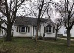 Bank Foreclosure for sale in Marion 43302 KENSINGTON PL - Property ID: 4234565320