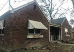 Bank Foreclosure for sale in Fairfield 45014 PLEASANT AVE - Property ID: 4234570131
