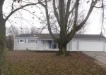 Bank Foreclosure for sale in Marion 43302 SCHELL DR - Property ID: 4234572778