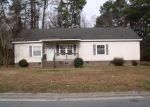 Bank Foreclosure for sale in Williamston 27892 W MAIN ST - Property ID: 4234578461