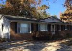 Bank Foreclosure for sale in Havelock 28532 BELLTOWN RD - Property ID: 4234584147
