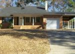 Bank Foreclosure for sale in Raleigh 27617 LANGWOOD DR - Property ID: 4234586793