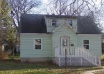 Bank Foreclosure for sale in Montevideo 56265 S 10TH ST - Property ID: 4234692334