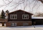 Bank Foreclosure for sale in Cedar 55011 GOLDENROD ST NW - Property ID: 4234694530