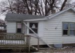 Bank Foreclosure for sale in Rochester 55904 13TH ST SE - Property ID: 4234695851