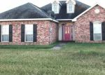 Bank Foreclosure for sale in Opelousas 70570 FAITH DR - Property ID: 4234771163