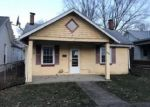 Bank Foreclosure for sale in Rising Sun 47040 S WALNUT ST - Property ID: 4234792636