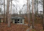 Bank Foreclosure for sale in Morgantown 46160 N WEST SHORE DR - Property ID: 4234793509