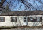 Bank Foreclosure for sale in Salem 47167 COLONY DR - Property ID: 4234794831
