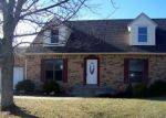 Bank Foreclosure for sale in Hesston 67062 ERB ST - Property ID: 4234797448