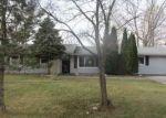 Bank Foreclosure for sale in Brownsburg 46112 VARNER RD - Property ID: 4234817154