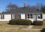 Bank Foreclosure for sale in Kirklin 46050 N OHIO ST - Property ID: 4234819793