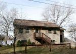 Bank Foreclosure for sale in Manito 61546 MAPLE ISLAND RD - Property ID: 4234834683
