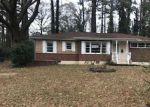 Bank Foreclosure for sale in Atlanta 30344 BONNER RD - Property ID: 4234861841
