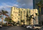 Bank Foreclosure for sale in Miami 33137 NE 5TH AVE - Property ID: 4234864911