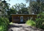 Bank Foreclosure for sale in Tampa 33610 E 32ND AVE - Property ID: 4234871917