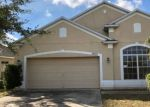 Bank Foreclosure for sale in Orlando 32828 EARLY FROST CIR - Property ID: 4234905637