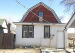 Bank Foreclosure for sale in Lamar 81052 N 10TH ST - Property ID: 4234917451
