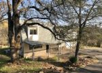 Bank Foreclosure for sale in Valley Springs 95252 SPARROWK DR - Property ID: 4234931918