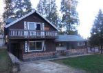 Bank Foreclosure for sale in Murphys 95247 NORTHWOOD DR - Property ID: 4234953813