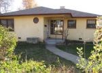 Bank Foreclosure for sale in Redding 96001 STATE ST - Property ID: 4234954691