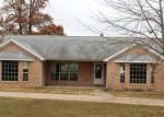 Bank Foreclosure for sale in Omaha 72662 SC TATE RD - Property ID: 4234959948
