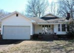 Bank Foreclosure for sale in Malvern 72104 PINE BLUFF ST - Property ID: 4234961247