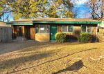 Bank Foreclosure for sale in Fort Smith 72904 WIRSING AVE - Property ID: 4234966960