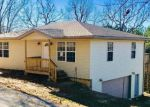 Bank Foreclosure for sale in Winslow 72959 ARCHIE RD - Property ID: 4234969129