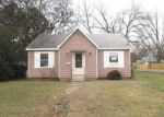 Bank Foreclosure for sale in Fort Smith 72904 N 37TH ST - Property ID: 4234981846