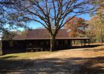 Bank Foreclosure for sale in Troy 36081 COUNTY ROAD 5507 - Property ID: 4235019952