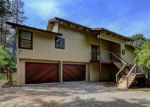 Bank Foreclosure for sale in Grass Valley 95945 LAKEVIEW DR - Property ID: 4235050604