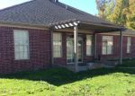 Bank Foreclosure for sale in Sherwood 72120 BUTTERFLY DR - Property ID: 4235051478