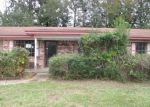 Bank Foreclosure for sale in Tuscaloosa 35401 45TH CT - Property ID: 4235052798