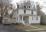 Bank Foreclosure for sale in Cobleskill 12043 ELM ST - Property ID: 4235058932