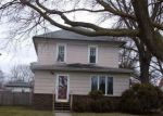 Bank Foreclosure for sale in Rockwell City 50579 COURT ST - Property ID: 4235076437