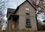 Bank Foreclosure for sale in Baraboo 53913 BIRCH ST - Property ID: 4235165345